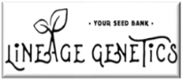Lineage Genetics - Officially Registered - Cannabis Seed Retailer Dealers Distributors - Just Feminized Seed Bank